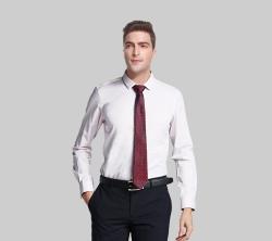 新款男士衬衫