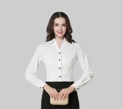 新款女衬衫